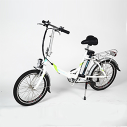 cruiser-bike4