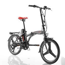 folding-bike2-300x277
