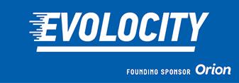 _EVolocity_Orion Lockup_Horizontal