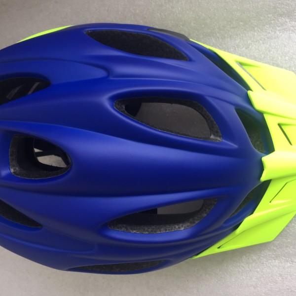 HC15 helmet