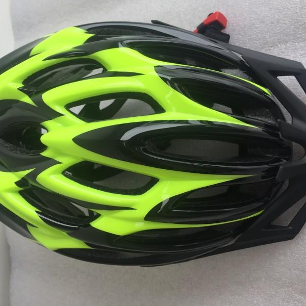 HC26 helmet