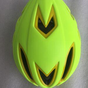 HC30 helmet