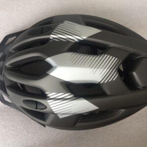 HC35 helmet