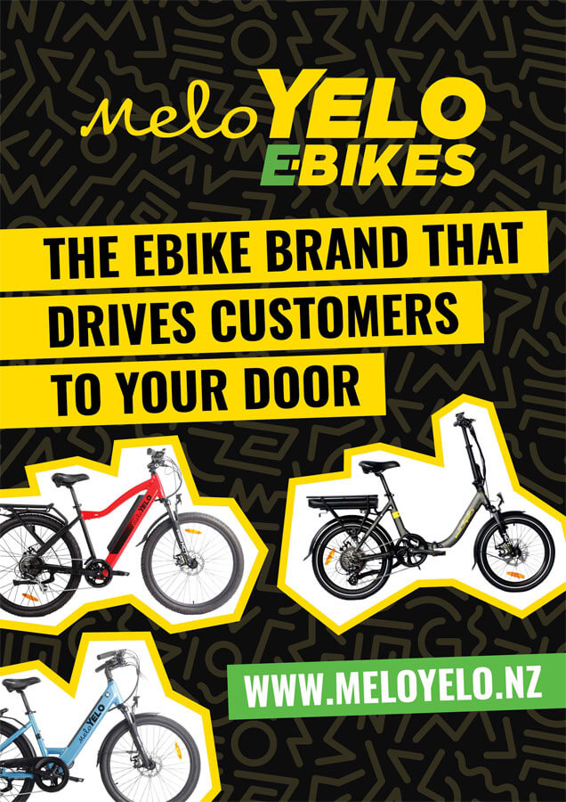 https://meloyelo.nz/wp-content/uploads/2019/09/MY0069-Cover-The-ebike-brand-that-drives-customers-to-your-door-cover-A4-v3.jpg